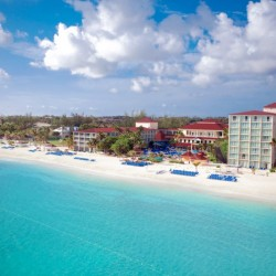 Enjoy the Comforts of Paradise in Nassau Bahamas